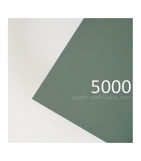 HOJAS ABRASIVAS 5000