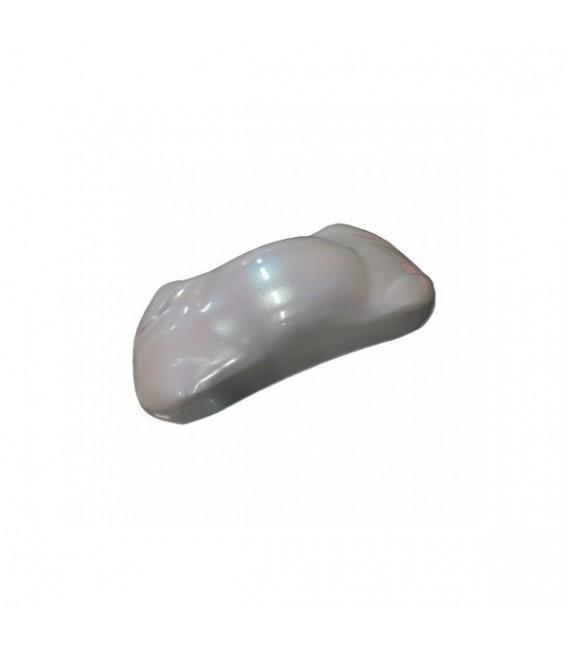 MOTO Kit - Efecto Diamante
