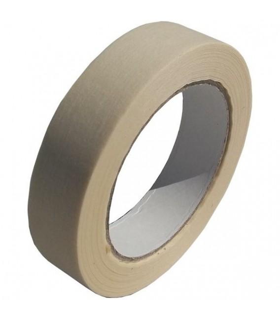 Adhesivo de oculto 24mm - 48mm (x5)
