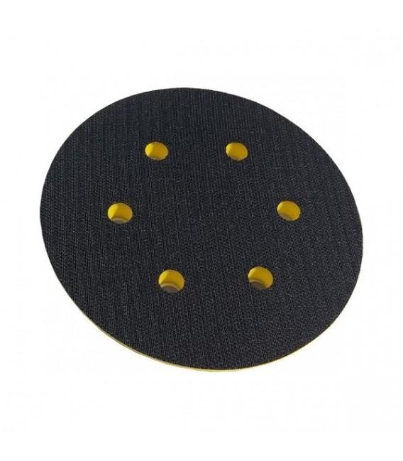 Soporte para disco abrasivo 14.5cm
