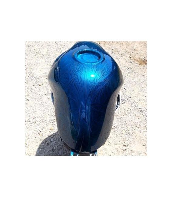 kit cristalizador para moto