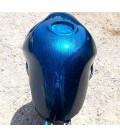 MOTO Kit - Efecto Cristalizador