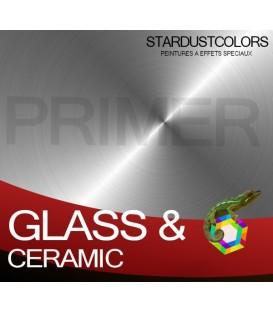 Imprimacion para cristal y ceramica