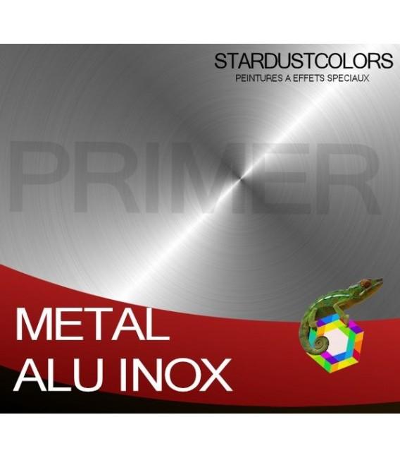 Imprimacion bicomponente para aluminio 1L