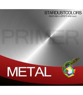 Imprimacion adherencia para metales