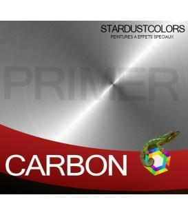 Imprimación especial para carbono - Imprimación 8070T