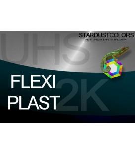Barniz FLEXI PLAST para plasticos y cubiertas
