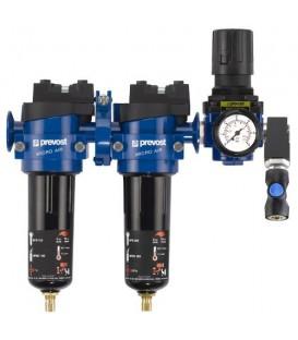 More about Filtros purificadores de aire para compresores y pistolas