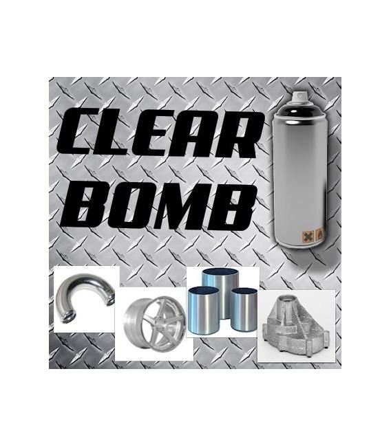 Clearbomb - Imprimación universal
