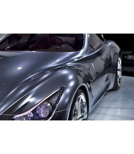 AUTO KIT - Pinturas Metalizadas