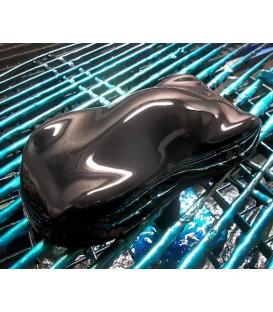barniz al agua de poliuretano bicomponente WPU 2C