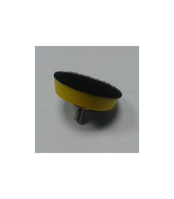 Soporte para Minidisco de 38mm