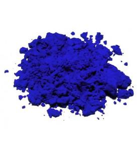 Pigmentos Azul de ultramar Puro