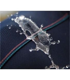 Espray hidrofóbico ultraimpermeabilizante