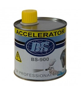 Acelerador 250ml