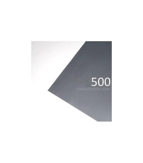 LIJAR AL AGUA P500