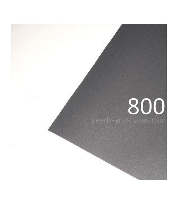 LIJAR AL AGUA P800 X5