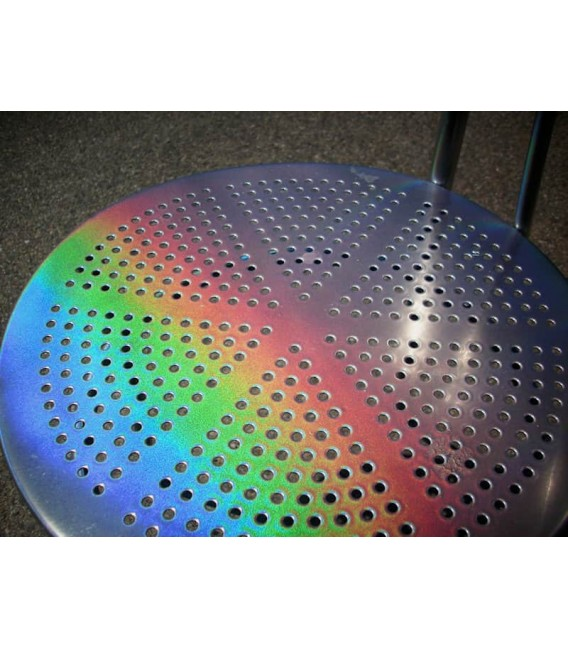 Spectrum Covalent 2X - pintura prismática 12µm
