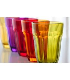 More about Pintura para cristal, vidrio y cerámica