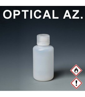AZURANTE OPTICO PARA PLATA 60ML