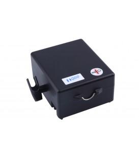 Mini compresor para aerógrafo 10 L/min