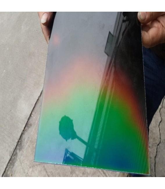 Pintura termocrómico 4COLORES 100ml+107ml fijador