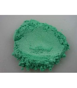 More about Nácares y pigmentos para resina epoxi - 1Kg