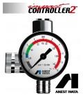 Manómetro Iwata -Impact Controller 2