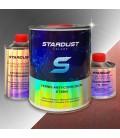 Barniz brillante antioxidante para todos los metales ST2900