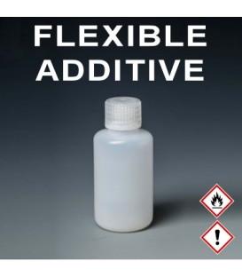 Aditivo flexibilizante / elastificante 50ml