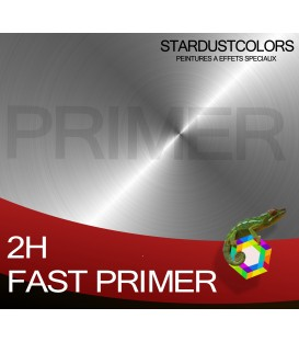 Imprimación rápida para carrocería 2H Gris claro, medio u oscuro