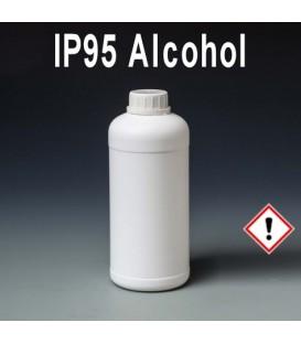 Alcohol IP95 500ml
