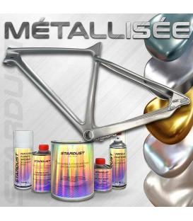 it de pintura metalizada para bicicleta – 23 colores a elegir