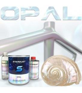 Kit de pintura OPAL para bicicleta