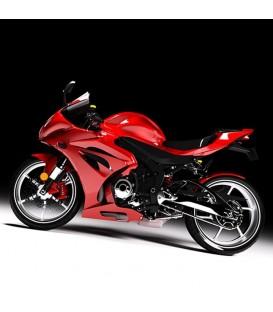 Kits para moto