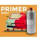 Imprimacion en spray