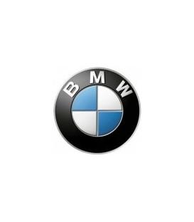 PINTURA BMW
