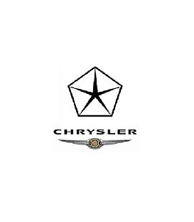 PINTURA CHRYSLER