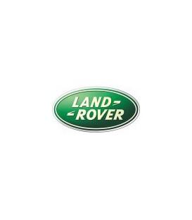 PINTURA LAND ROVER